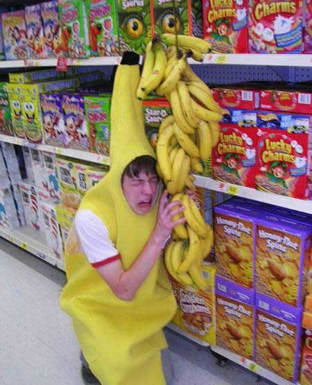 bananaguy