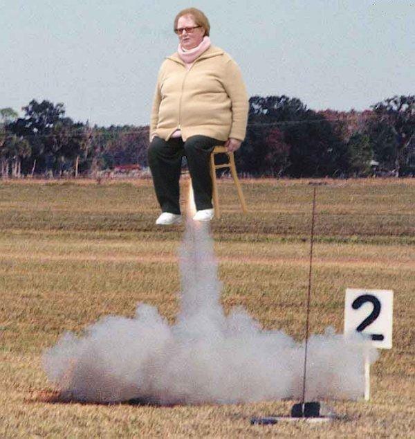 rocketlaunch